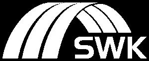 Logo SWK