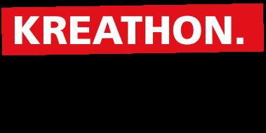 Kreathon Krefeld 2018, Logo